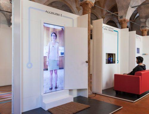 Fondazione Padri Somaschi