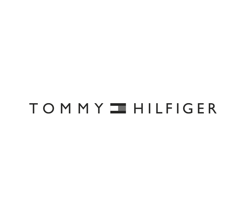 Tommy Hilifiger