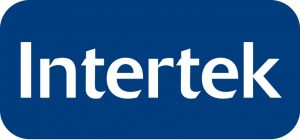 intertek-italia logo